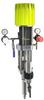 Airmix® Paint Pump -- 20C50 GT - Image