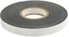 60 mil indoor adhesive magnet -- MAGNET 5240