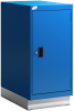 Stationary Compact Cabinet -- L3ABG-3436L3S -Image
