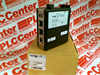 RED LION CONTROLS ICM80000 ( ETHERNET GATEWAY ) -Image
