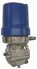 Differential Pressure Transmitter for Harsh Environments -- N-E13DM -Image