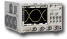 16GHz 4CH Digital Serial Analyzer -- AT-DSAX91604A