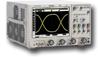 16GHz 4CH Digital Serial Analyzer -- AT-DSAX91604A