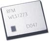 Wi-Fi & Bluetooth Short-Range Radio Module -- WLS 1273