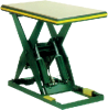 Backsaver Lift Tables