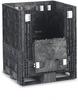 HDR3230-34