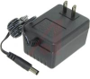 AC Adapter, wall plug-in, output 16VAC,.40A -- 70218017 - Image