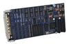 ARINC 429 & ARINC 717 PMC Card (CAB) -- DD-40100F