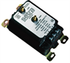 Low Differential Pressure Transducer Model 264