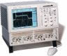 50 GHz, Digital Sampling Oscilloscope -- Tektronix TDS8000