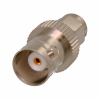 Coaxial Connectors (RF) - Adapters -- 1427-1100-ND -- View Larger Image