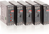 CT-E Series Economic Variant Electronic Timers - Image