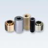 Aluminum Tubular Spacers (Thin wall, telescopic - 1/16 OD) -- 900100A - Image