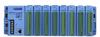 8-slot Ethernet-enabled SoftLogic Controller -- ADAM-5510EKW/TP - Image