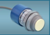 Ultrasonic Level Sensors for Distance Measurement -- PulStar® Plus 150 kHz