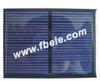 Monocrystalline Silicon & Polycrystalline Silicon Solar Cell -- FBSPL23 62x84 3v 200mA - Image