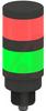 8655153 -Image