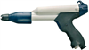 Eurotec MG 400 Manual Electrostatic Powder Spray Gun