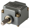 General/Heavy Duty Limit Switch -- E50ANR1