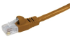 Patch Cord -- PCX5ER10GSA