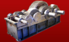 Gearbox Repair & Gearbox Rebuild Services