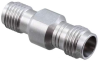 Coaxial Connectors (RF) - Adapters -- J10441-ND -Image