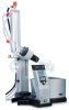 Rotary Evaporator -- RC 600 -- View Larger Image