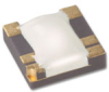 Miniature Wide Bandwidth Optocoupler for Hybrid Assembly -- OLI303
