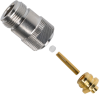 Coaxial Connectors (RF) -- ARF3503-ND -Image