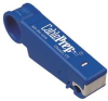 Cable Stripper,1/4 Prep w/2 RBC,RG 7/11 -- 6JDF1