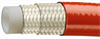 Hydraulic Hose -- Piranhaflex™ Series PF427NC -Image