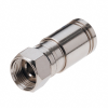 Coaxial Connectors (RF) -- PA9613-ND -Image