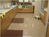 Key #520 Thin-Film ESD Epoxy System