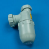Plastic Sink Fittings -- 33053 - Image