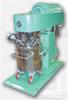 50 Liter Double Planetary Mixer -- 1210 - Image