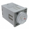 Time Delay Relays -- 1110-3380-ND -Image