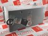 BUS PLUG 100AMP 3POLE 600VAC FUSIBLE -- XLVB353 - Image