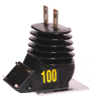 Metering/Protection 5-69 kV -- KON-11 Series - Image