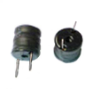 560uH, 10%, 392.1mOhm, 3.7Amp Max. DIP Boost & Storage Inductor -- L5101-561KHF -Image