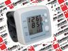 DANAHER CONTROLS EL872 ( (PART # 002122208072) DUAL BRANCH FLEXIBLE FIBER OPTIC (90 DEG L TIP), LENGTH=72 IN. ACTIVE FIBER DIAMETER .125 IN. PVC MONOCOIL SHEATHING FOR 170, 18 ) -Image