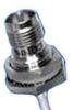 RF Connectors / Coaxial Connectors -- 122400RP -- View Larger Image