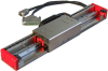 P3 Series™ Linear Positioning Stage -- P3-20-DY2