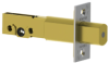 """2-3/4"""" (70 mm) Backset Latchbolt - Standard -- 3940 - Image"""