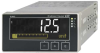 Display/indicator - Panel Meter With Control Unit -- RIA45