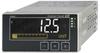 Display/indicator - Panel Meter With Control Unit -- RIA45