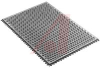 Tools, Floor Mat, Interlocking Room System, 24in.x36in Section interlocking Mat -- 70213557