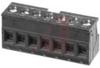 Terminal Block NEO 5.08mm TB Plug S98 Sty09 Ckt 10 -- 70191544