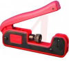 Tool; Crimp Tool, Sealsmart II Compression Crimper; Clamshell -- 70069509