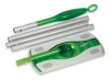 Swiffer Dust Mop -- PG-901277