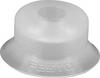 ESV-30-ES Vacuum suction cup -- 191029